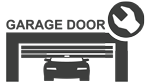 USA Garage Doors Service, Halifax, MA 781-584-7947